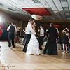 Beaumont-Wedding-Reception-2010-908