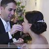Beaumont-Wedding-Reception-2010-594