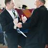Beaumont-Wedding-Reception-2010-686