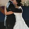 Beaumont-Wedding-Reception-2010-693