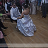 Beaumont-Wedding-Reception-2010-772