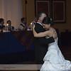 Beaumont-Wedding-Reception-2010-550