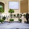 Nederland-Wedding-2010-295