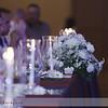 Beaumont-Wedding-Reception-2010-576