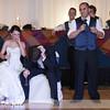 Beaumont-Wedding-Reception-2010-654