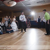 Beaumont-Wedding-Reception-2010-820