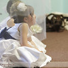 Nederland-Wedding-2010-119