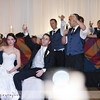 Beaumont-Wedding-Reception-2010-658