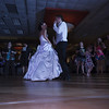 Beaumont-Wedding-Reception-2010-805