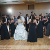 Beaumont-Wedding-Reception-2010-847