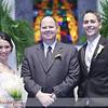 Nederland-Wedding-2010-400