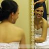 Nederland-Wedding-2010-159