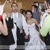 Beaumont-Wedding-Reception-2010-918