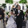 Nederland-Wedding-2010-387