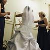 Nederland-Wedding-2010-166