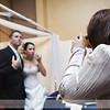 Beaumont-Wedding-Reception-2010-634