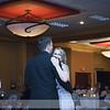 Beaumont-Wedding-Reception-2010-573