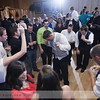 Beaumont-Wedding-Reception-2010-767