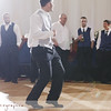 Beaumont-Wedding-Reception-2010-810