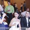 Beaumont-Wedding-Reception-2010-641