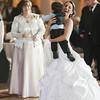 Beaumont-Wedding-Reception-2010-684