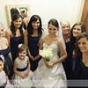 Nederland-Wedding-2010-172