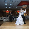 Beaumont-Wedding-Reception-2010-875