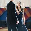 Beaumont-Wedding-Reception-2010-683