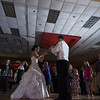 Beaumont-Wedding-Reception-2010-806