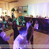 Beaumont-Wedding-Reception-2010-841