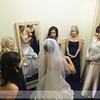 Nederland-Wedding-2010-168