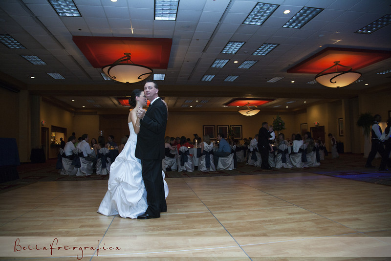 Beaumont-Wedding-Reception-2010-556