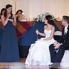 Beaumont-Wedding-Reception-2010-637