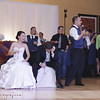 Beaumont-Wedding-Reception-2010-655