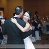 Beaumont-Wedding-Reception-2010-554