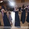 Beaumont-Wedding-Reception-2010-753