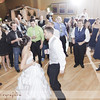 Beaumont-Wedding-Reception-2010-774