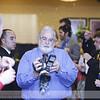 Beaumont-Wedding-Reception-2010-912