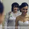 Nederland-Wedding-2010-150