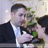 Beaumont-Wedding-Reception-2010-593