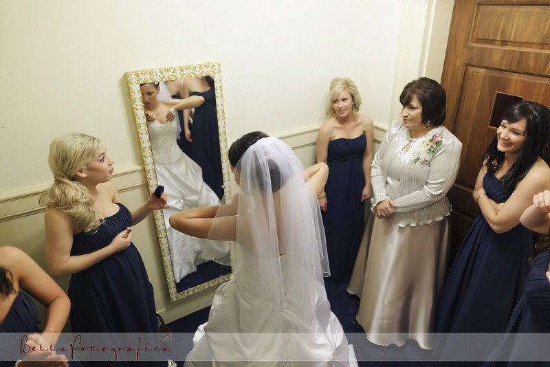 Nederland-Wedding-2010-169