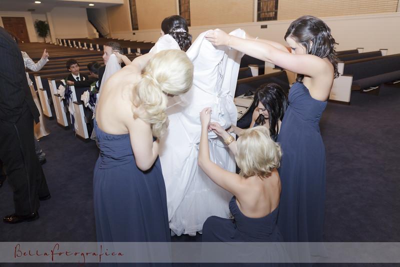 Nederland-Wedding-2010-416