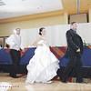 Beaumont-Wedding-Reception-2010-762