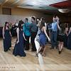 Beaumont-Wedding-Reception-2010-836
