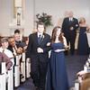 Nederland-Wedding-2010-301