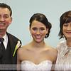 Nederland-Wedding-2010-128