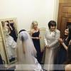 Nederland-Wedding-2010-170