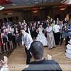 Beaumont-Wedding-Reception-2010-785