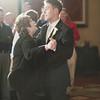 Beaumont-Wedding-Reception-2010-692