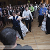 Beaumont-Wedding-Reception-2010-789